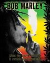 Bob Marley - herb