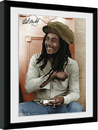 Bob Marley - Rolling